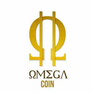 OmegaCoin