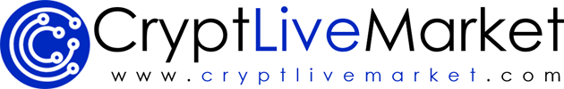 Crypt Live Market
